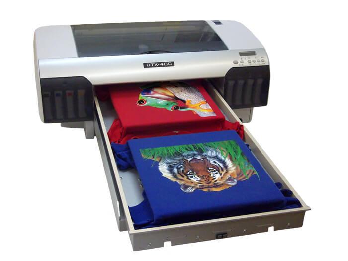 Оборудование для широкоформатной печати на ткани купить камтекс хлопок стрейч