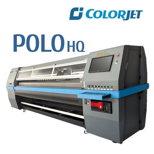 colorjet-polo-turbo-hq-4-head-large-format-eco-solvent-printer-500x500-min