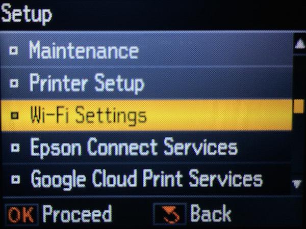 Как настроить принтер через Wi-Fi: 4 способа подключения