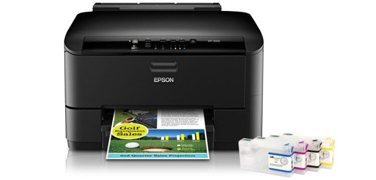 epson-workforce-pro-wp-4020
