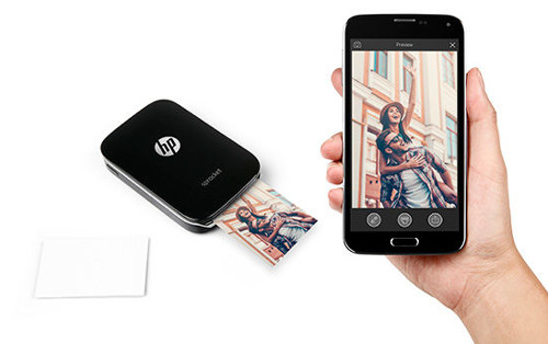 hp-sprocket-4