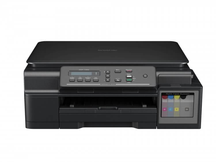 Brother DCP-T700W 1