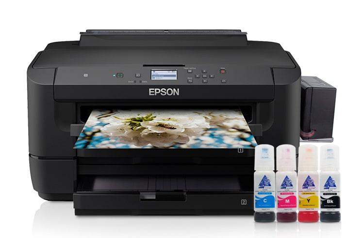 Переносной лазерный принтер для ноутбука нижнее белье женский для постель