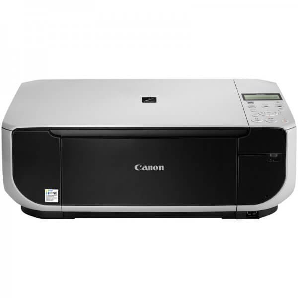 Canon MP220 с СНПЧ 4