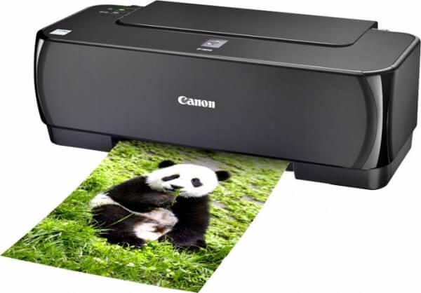 Pixma ip1200 принтер canon драйвер