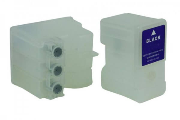 Перезаправляемые картриджи для Epson Stylus Color 440 перезаправляемые картриджи для epson stylus color 440