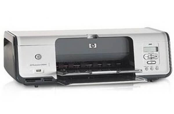 HP D5060 с СНПЧ