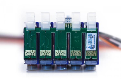 СНПЧ Epson T1100