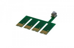 Чип T17 для СНПЧ Epson XP-33/XP-103/XP-203/XP-207/XP-303/XP-306/XP-403/XP-406/XP-313/XP-413