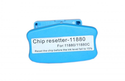Ресеттер для Epson 11880/11880C