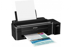 Epson L312